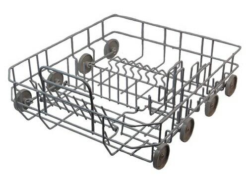 リンナイ食器カゴ(下)(車輪付き)098-4201000