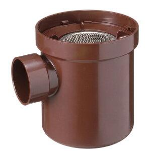 カクダイ排水用耐熱トラップ421-700-50
