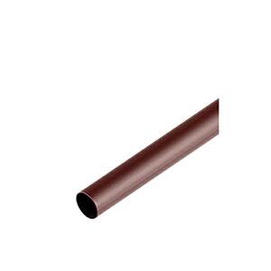 カクダイ排水用耐熱パイプ437-711-50