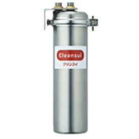 三菱レイヨンクリンスイ浄水機能付軟水器MP02-6