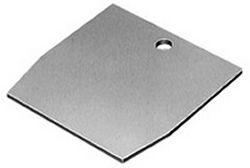 INAX(LIXIL) イナックス リクシル洗濯機パン用取付金具トラップ締付工具鋳鉄トラップ用PBF-1K