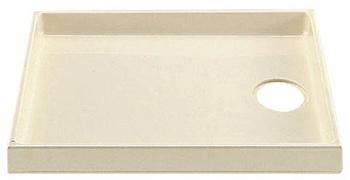 INAX(LIXIL) イナックス リクシル洗濯機パンPF-8064A(C/L/R)/L11-BL