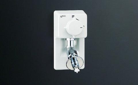 INAX(LIXIL) イナックス リクシル洗濯機用水栓金具LF-54RHQ-DS
