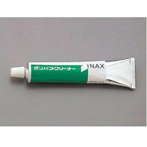 INAX(イナックス)浴槽クリーナーPBC-70G