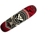 【パウエル・ペラルタ デッキ】POWELL PERALTA Deck ALTERNATIVE TENTACLE WINSTON SMITH 8.4x31.5
