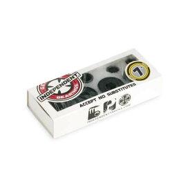 インディ ベアリング Independent Genuine Parts 7s Bearings INDY 「レターパックライト対応」