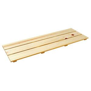 押入れ すのこ 85cm×27.1cm 高さ2cm 国産 ひのき 板幅85mm fl85-3 押し入れ 押入れ用 押入れ用すのこ 押し入れすのこ クローゼット ひのきすのこ 木製すのこ 木製 ヒノキ 桧 檜 スノコ 紀州ひのきや