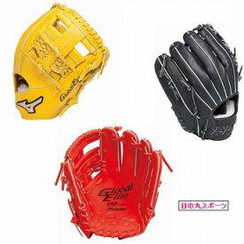 グローバルエリートFCライン■ 硬式 /内野手用 H-1型■ 1AJGH12203
