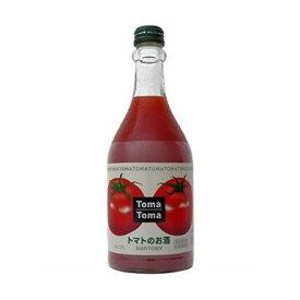 サントリー トマトのお酒 トマトマ 500ml