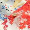 "SUN SURF太阳冲浪S/S RAYON ALOHA SHIRT""DEER""HINOYA Special Order SS37647HY"