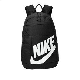 ナイキ NIKE バックパック ナイキ エレメンタル バックパック メンズ レディース デイパック リュックサック バッグ トレーニング 鞄 [BA5876] 【あす楽対応】