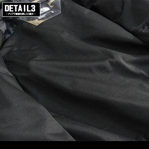THENORTHFACEBALFRONJACKETノースフェイスバルフロンジャケットメンズ(northfaceジャケットアウトドア防寒大きいサイズ2NF0A3IFC2019)【あす楽対応】