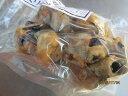 たこトンビ タコトンビ たこ燻製 タコスモーク 300g‐2個 ミズタコ たこの口 レターパックで送料無料 お花見 母の日 父の日 お中元 お歳暮 ギフト