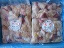 たこ焼き 冷凍カットタコ たこザンギ ミズタコボイル 冷凍品 約3cm角(足・頭・トンビ口)混合品10kg(1kg詰×10個)「送料無料」