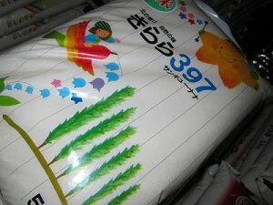 米 きらら 397 北海道米 検査米 5kg 母の日 父の日 お中元 お歳暮 ギフト