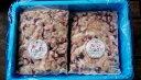 たこ焼き タコヤキ 冷凍カットタコ ミズタコボイル 冷凍品 約1cm角(足・頭・トンビ口)混合品1kg詰 お花見 お中元 お歳暮 贈答