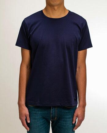 【Hippopotamus】ヒポポタマスシャッフルTシャツ[メール便不可]