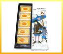 ■カスドース5個入■ /作りたて発送/黄金色の魅惑スイーツ/長崎県平戸市/伝統銘菓・お土産/