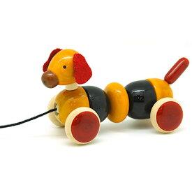 赤ちゃん おもちゃ 3歳〜 ベビーギフト マヤオーガニック ボヴォウ 木のおもちゃ 赤ちゃんギフト プレゼント/出産祝い