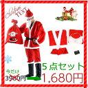 Img60927201