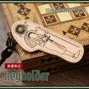 15th key ima