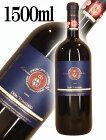 ドン・トッマーゾ キャンティ・クラシコ[1999]【1500ml】Don Tommaso Chianti Classico Mg