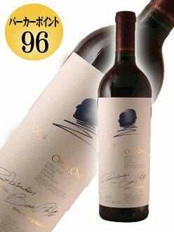 O路徑·一[2004]Opus One