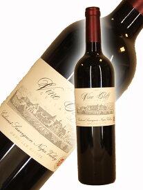 ヴァイン・クリフ カベルネ・ソーヴィニヨン オークヴィル・エステート ナパヴァレー[1994]【750ml】Vine Cliff Cabernet Sauvignon Oakville Estate Napa Valley