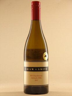 表演&史斯密M3、vinyado·霞多麗幹白葡萄酒[2012]Shaw&Smith M3 Vineyard Chardonnay