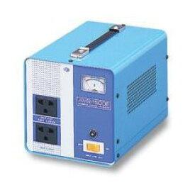 SWALLOW AVR-1000E 海外用交流定電圧電源装置