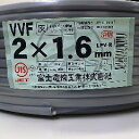 Vvf216