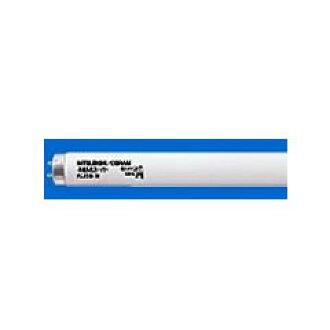 三菱电机FL20SSW/18直接管荧光管