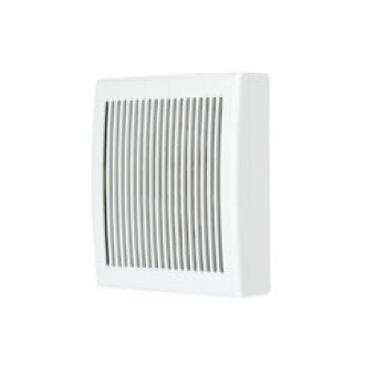 Fan for Mitsubishi Electric V-08P7 pipes