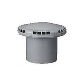 三菱電機 VX-12A7 トイレ用換気扇