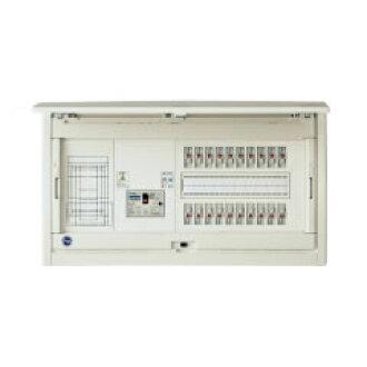 hiro-den | Rakuten Global Market: Kawamura Electric CLA3516-2FL ...