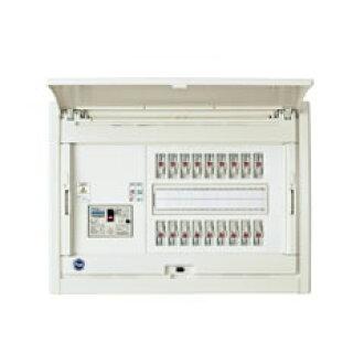 hiro-den | Rakuten Global Market: Kawamura Electric CN3722-2FL smart ...