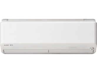 Mitsubishi Electric MSZ-HXV2517-W room air conditioner *
