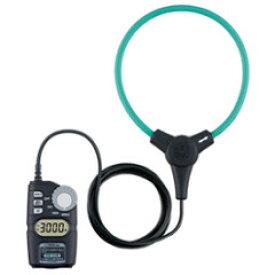 KYORITSU 共立電気計器株式会社 KEW2210R 交流電流測定用クランプメータ