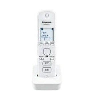 Panasonic VL-WD611 wireless cordless handset