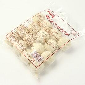 美味ごま団子 450g(15個入り)
