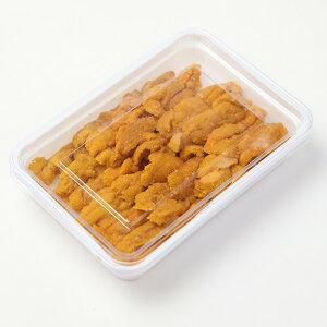 冷凍うに 生食用100g【ウニ】【雲丹】【寿司】【すし】