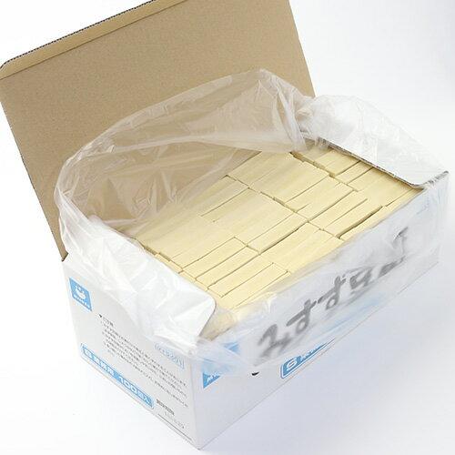 みすず 高野豆腐 100個入り Sサイズ【凍り豆腐】【業務用】