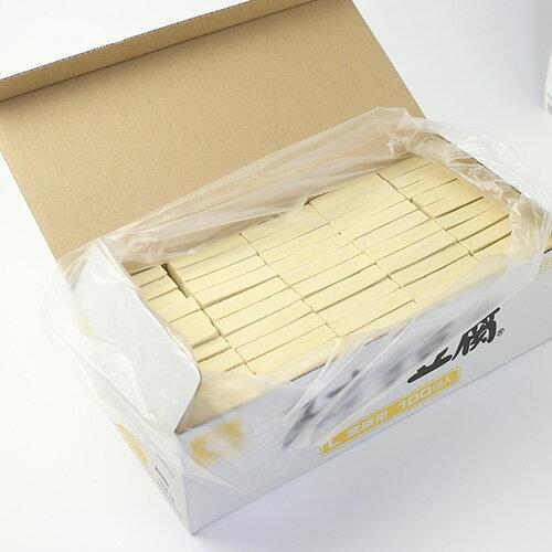 みすず豆腐 高野豆腐 100個入り Lサイズ【凍り豆腐】【業務用】