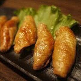 普通の餃子では我慢できないあなたに 鶏皮餃子500g【とりかわ】【鶏肉】【ぎょうざ】【トリカワギョウザ】