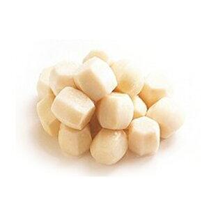 六角さといもMサイズ500g【里芋】【サトイモ】【煮物】【satoimo】