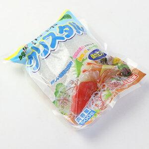 海藻クリスタル 低カロリー 500g【業務用】【かいそうめん】【刺身のつま】【サラダ】【酢物】