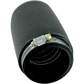 【USA在庫あり】 ユニ UNI エアフィルター ポッド型 内径70mm 外径95.25mm 長さ125mm UP-5275 HD店