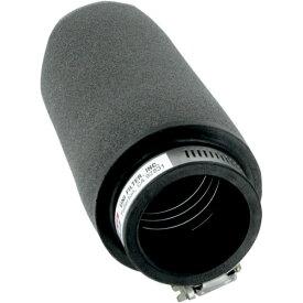 【USA在庫あり】 ユニ UNI エアフィルター ポッド型 内径44mm 外径70mm 長さ150mm UP-6182 HD店