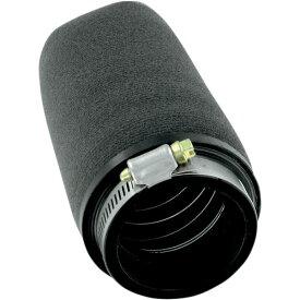 【USA在庫あり】 ユニ UNI エアフィルター ポッド型 内径57mm 外径76mm 長さ150mm UP-6229 HD店
