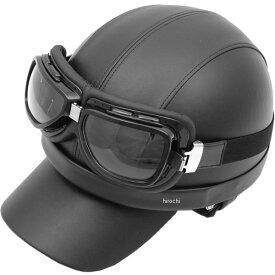 【メーカー在庫あり】 ダムトラックス DAMMTRAX ヘルメット BANDIT 黒 フリーサイズ(57cm-60cm) 4560185903719 HD店